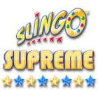 Permainan Slingo Supreme