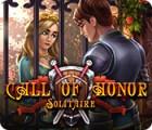 Permainan Solitaire Call of Honor