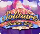 Permainan Solitaire Italian Trip
