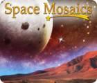 Permainan Space Mosaics