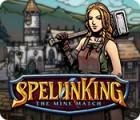 Permainan SpelunKing: The Mine Match