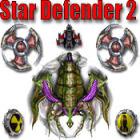 Permainan Star Defender 2