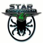 Permainan Star Defender 4