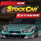 Permainan Stock Car Extreme