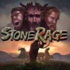 Permainan Stone Rage