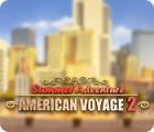 Permainan Summer Adventure: American Voyage 2