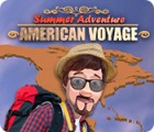 Permainan Summer Adventure: American Voyage
