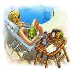 Permainan Summer Resort Mogul