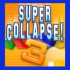 Permainan Super Collapse 3