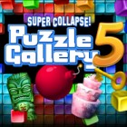 Permainan Super Collapse! Puzzle Gallery 5
