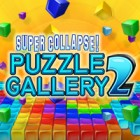 Permainan Super Collapse! Puzzle Gallery 2