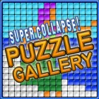 Permainan Super Collapse! Puzzle Gallery