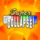 Permainan Super Collapse
