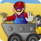 Permainan Super Miner