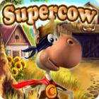 Permainan Supercow