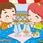 Permainan Sweet Match