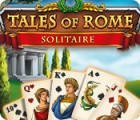 Permainan Tales of Rome: Solitaire