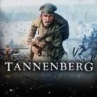 Permainan Tannenberg