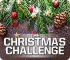 Permainan The Christmas Challenge