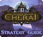 Permainan Dark Hills of Cherai Strategy Guide