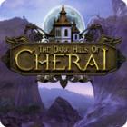 Permainan The Dark Hills of Cherai