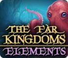 Permainan The Far Kingdoms: Elements
