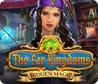Permainan The Far Kingdoms: Hidden Magic