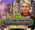 Permainan The Far Kingdoms: Magic Mosaics 2