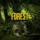 Permainan The Forest