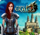 Permainan The Legend of Eratus: Dragonlord