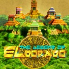 Permainan The Legend of El Dorado