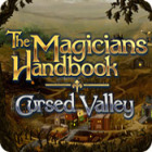 Permainan The Magicians Handbook: Cursed Valley
