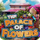 Permainan The Palace Of Flowers
