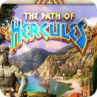 Permainan The Path of Hercules
