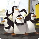 Permainan The Penguins of Madagascar: Sub Zero Heroes