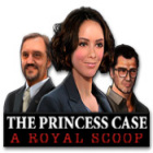 Permainan The Princess Case: A Royal Scoop