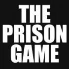 Permainan The Prison Game