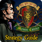 Permainan The Return of Monte Cristo Strategy Guide