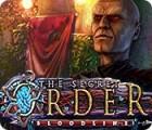 Permainan The Secret Order: Bloodline