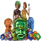 Permainan Harta karun Montezuma