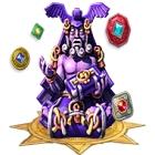 Permainan The Treasures Of Montezuma 3