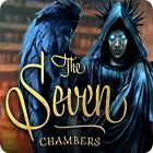 Permainan The Seven Chambers