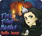 Permainan Time Twins Mosaics Haunted Images