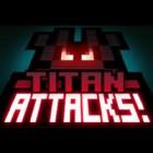 Permainan Titan Attacks