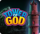 Permainan Tower of God