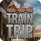 Permainan Train Trip