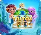 Permainan Trito's Adventure III