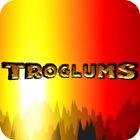 Permainan Troglums