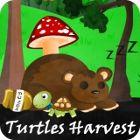 Permainan Turtles Harvest
