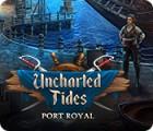 Permainan Uncharted Tides: Port Royal